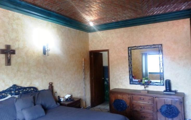 Foto de casa en venta en xxx 000, lomas de cortes, cuernavaca, morelos, 899561 No. 01