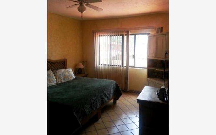 Foto de casa en venta en xxx 000, lomas de cortes, cuernavaca, morelos, 899561 No. 02