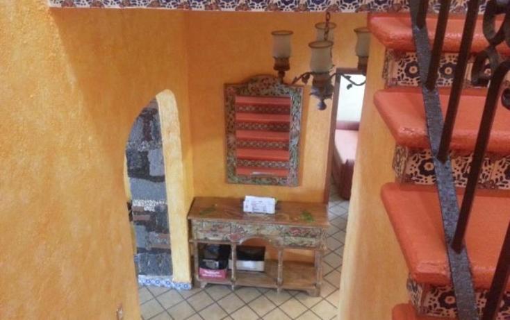 Foto de casa en venta en xxx 000, lomas de cortes, cuernavaca, morelos, 899561 No. 11
