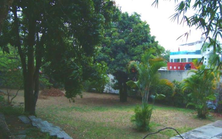 Foto de casa en venta en  000, lomas de la pradera, cuernavaca, morelos, 1395219 No. 10