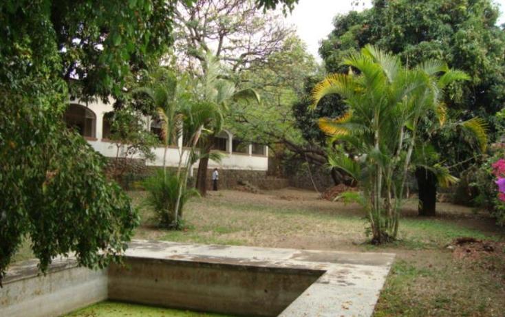 Foto de casa en venta en  000, lomas de la pradera, cuernavaca, morelos, 1395219 No. 14