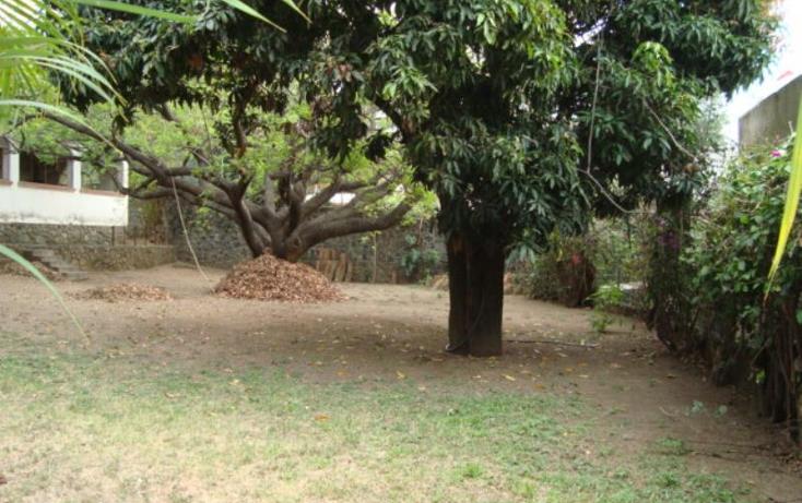Foto de casa en venta en  000, lomas de la pradera, cuernavaca, morelos, 1395219 No. 15