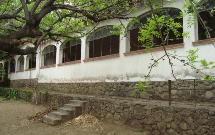 Foto de casa en venta en  000, lomas de la pradera, cuernavaca, morelos, 1395219 No. 17