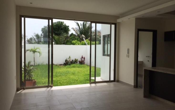 Foto de casa en venta en  000, lomas del mar, boca del río, veracruz de ignacio de la llave, 559372 No. 18