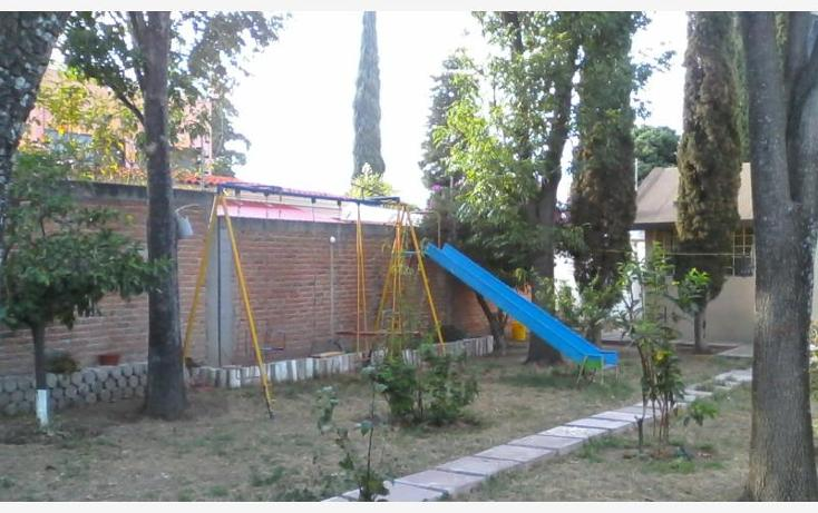Foto de casa en venta en  000, lomas del picacho, aguascalientes, aguascalientes, 1906944 No. 05