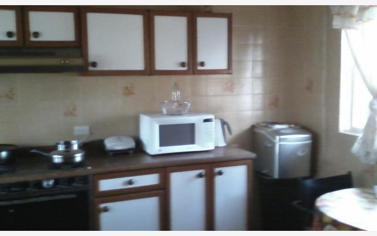 Foto de casa en venta en  000, lomas del picacho, aguascalientes, aguascalientes, 1906944 No. 09