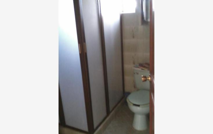 Foto de casa en venta en  000, lomas del picacho, aguascalientes, aguascalientes, 1906944 No. 11
