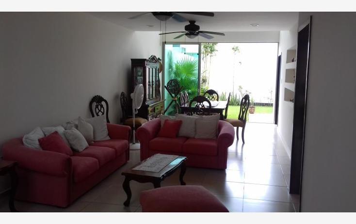 Foto de casa en venta en barcelona 000, lomas del sol, alvarado, veracruz de ignacio de la llave, 2670281 No. 02