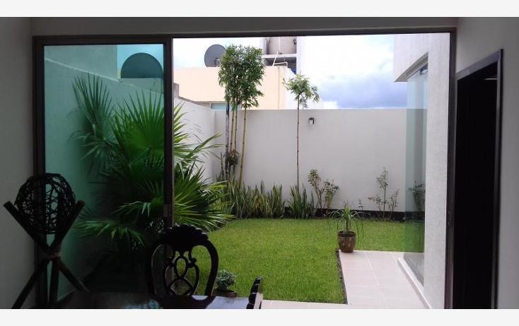Foto de casa en venta en barcelona 000, lomas del sol, alvarado, veracruz de ignacio de la llave, 2670281 No. 04