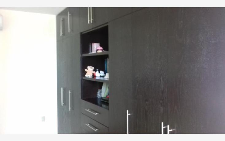 Foto de casa en venta en barcelona 000, lomas del sol, alvarado, veracruz de ignacio de la llave, 2670281 No. 08