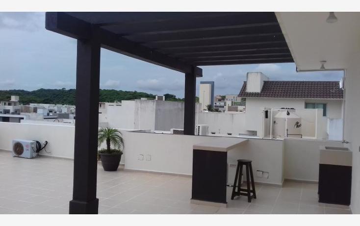 Foto de casa en venta en barcelona 000, lomas del sol, alvarado, veracruz de ignacio de la llave, 2670281 No. 12