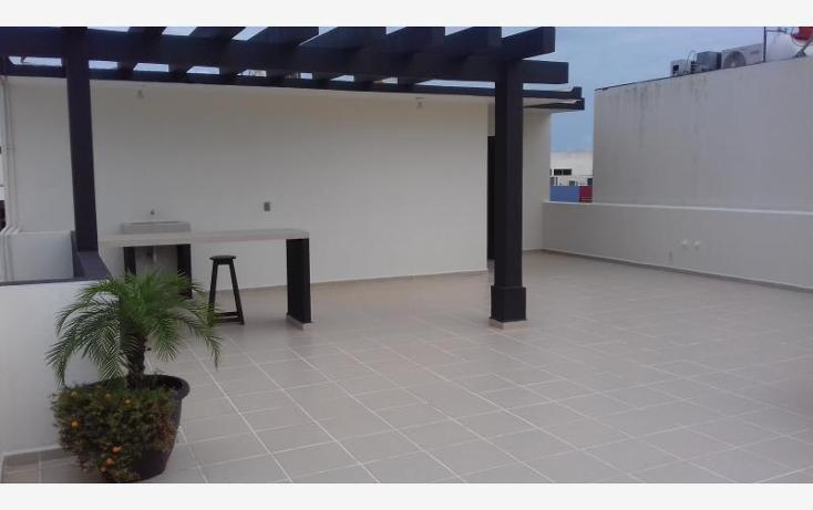 Foto de casa en venta en barcelona 000, lomas del sol, alvarado, veracruz de ignacio de la llave, 2670281 No. 13