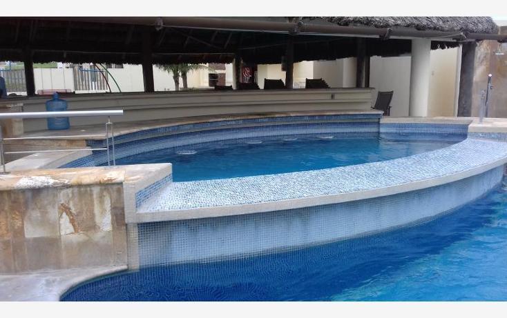 Foto de casa en venta en barcelona 000, lomas del sol, alvarado, veracruz de ignacio de la llave, 2670281 No. 15