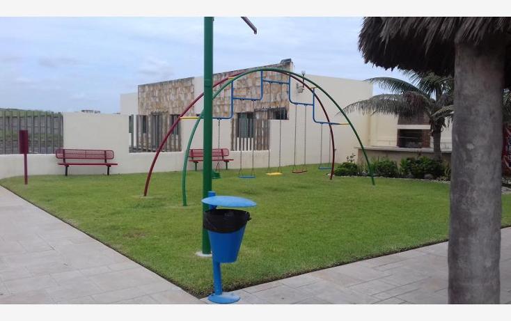 Foto de casa en venta en barcelona 000, lomas del sol, alvarado, veracruz de ignacio de la llave, 2670281 No. 20