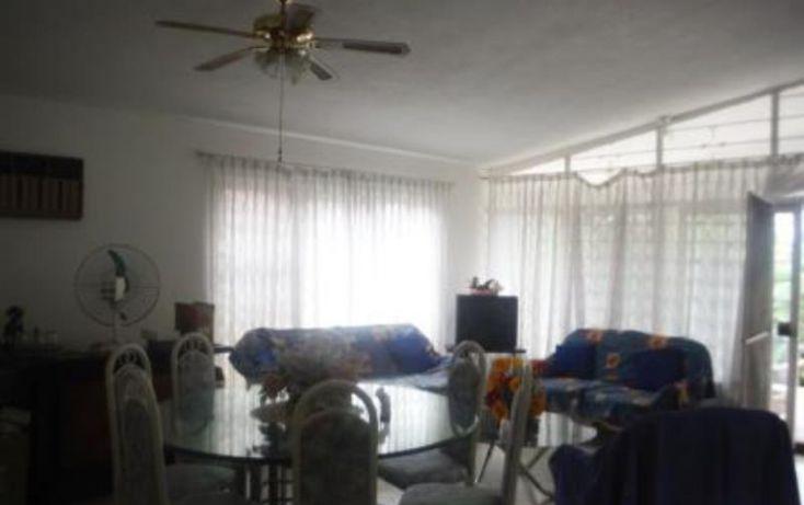Foto de casa en venta en 000, los amates, cuautla, morelos, 1607050 no 02