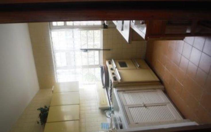 Foto de casa en venta en 000, los amates, cuautla, morelos, 1607050 no 03