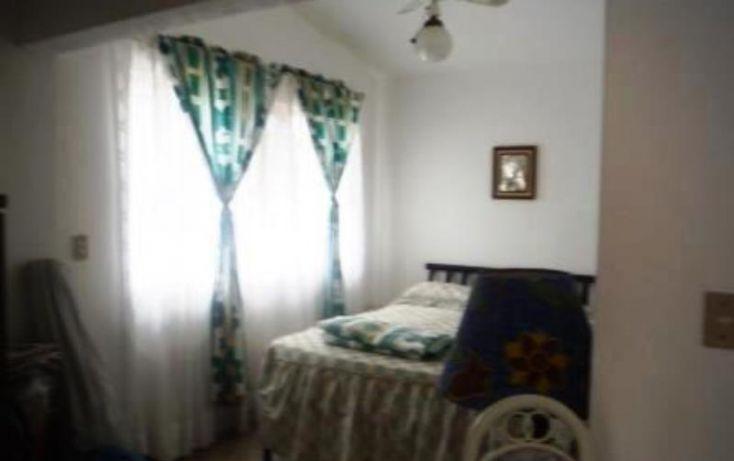 Foto de casa en venta en 000, los amates, cuautla, morelos, 1607050 no 04