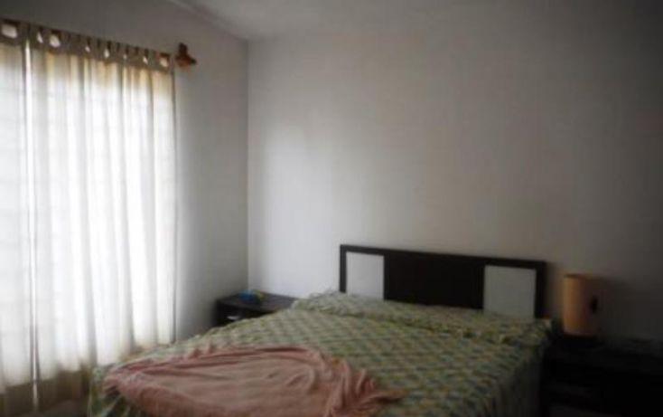 Foto de casa en venta en 000, los amates, cuautla, morelos, 1607050 no 05