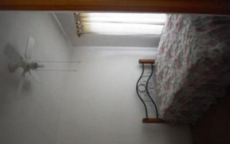 Foto de casa en venta en 000, los amates, cuautla, morelos, 1607050 no 06
