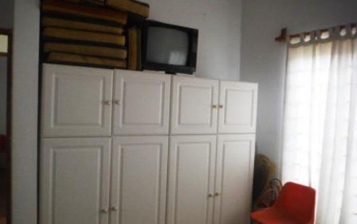 Foto de casa en venta en 000, los amates, cuautla, morelos, 1607050 no 07