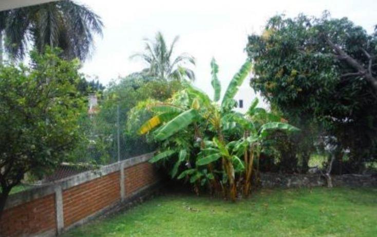 Foto de casa en venta en 000, los amates, cuautla, morelos, 1607050 no 08