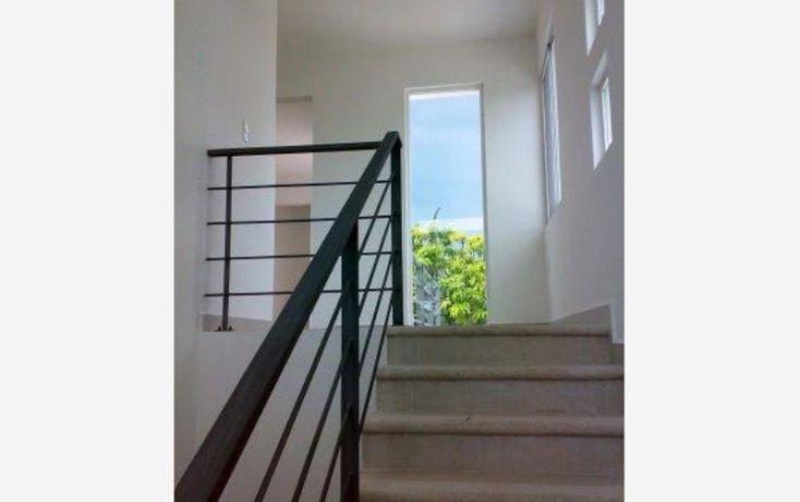 Foto de casa en venta en 000, los amates, cuautla, morelos, 1952880 no 03