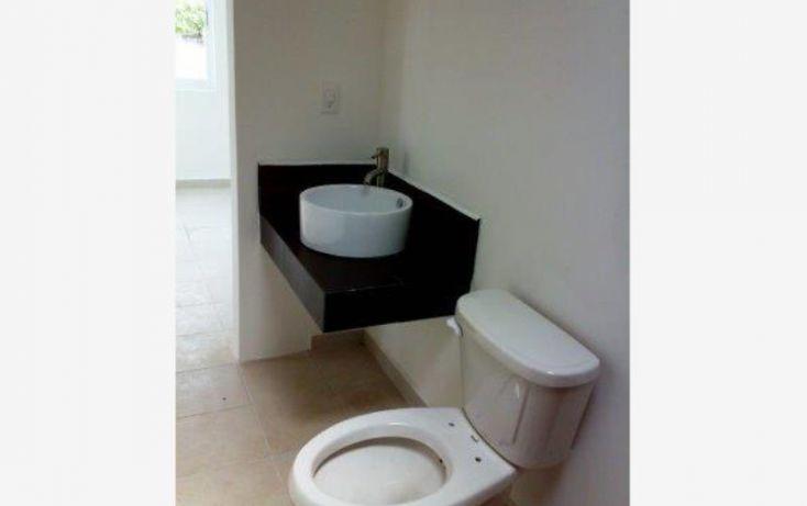 Foto de casa en venta en 000, los amates, cuautla, morelos, 1952880 no 07