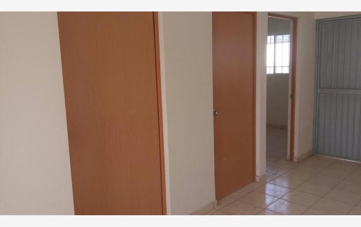 Foto de casa en venta en  000, los huertos, culiacán, sinaloa, 1954166 No. 04
