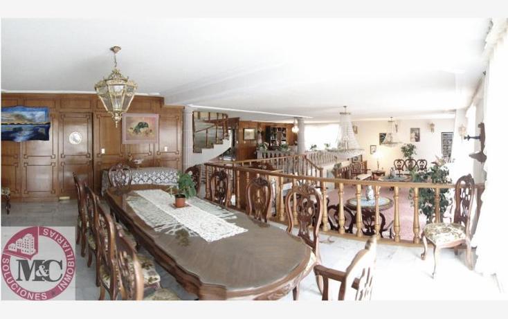 Foto de casa en venta en  000, los vergeles, aguascalientes, aguascalientes, 964603 No. 01