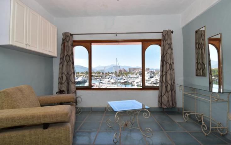 Foto de casa en venta en  000, marina vallarta, puerto vallarta, jalisco, 1907034 No. 05