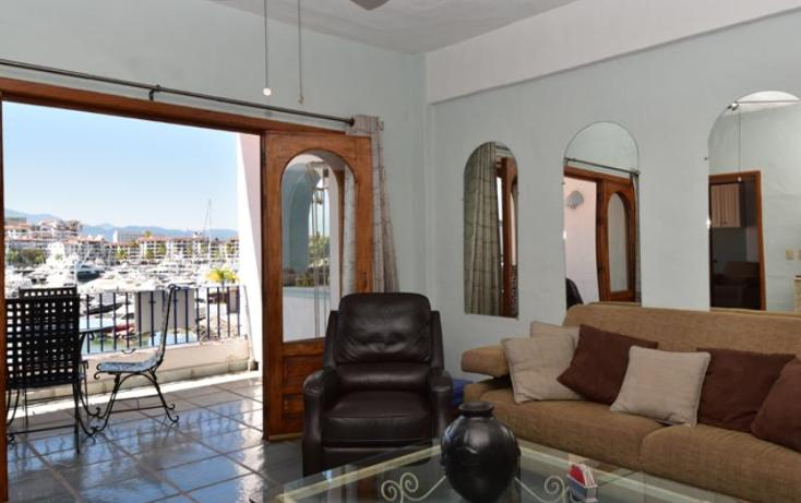 Foto de casa en venta en  000, marina vallarta, puerto vallarta, jalisco, 1907034 No. 06