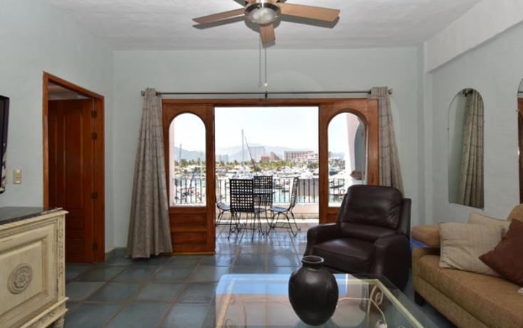 Foto de casa en venta en  000, marina vallarta, puerto vallarta, jalisco, 1907034 No. 07