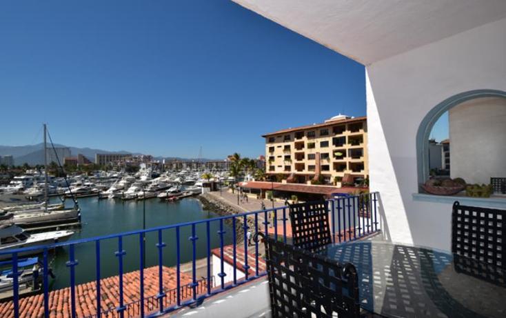 Foto de casa en venta en  000, marina vallarta, puerto vallarta, jalisco, 1907034 No. 08