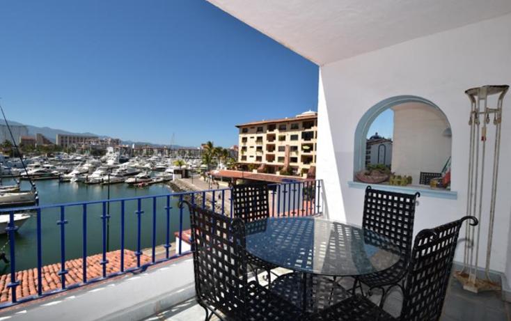 Foto de casa en venta en  000, marina vallarta, puerto vallarta, jalisco, 1907034 No. 09