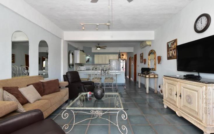 Foto de casa en venta en  000, marina vallarta, puerto vallarta, jalisco, 1907034 No. 10