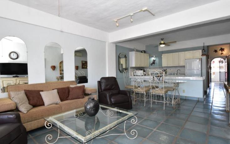 Foto de casa en venta en  000, marina vallarta, puerto vallarta, jalisco, 1907034 No. 11