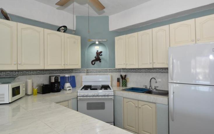 Foto de casa en venta en  000, marina vallarta, puerto vallarta, jalisco, 1907034 No. 13