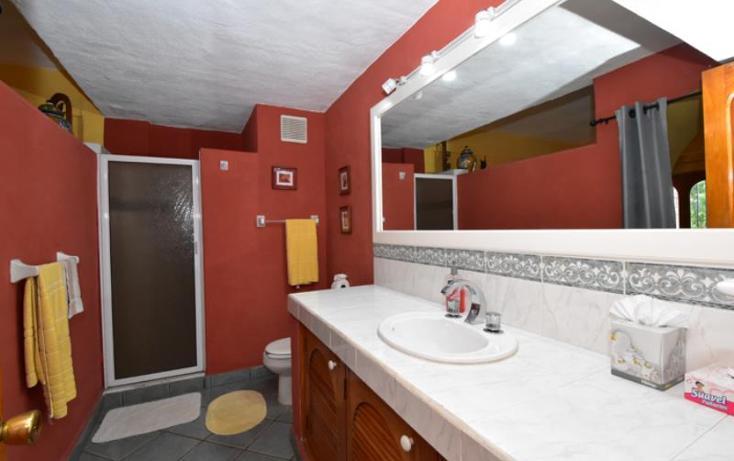 Foto de casa en venta en  000, marina vallarta, puerto vallarta, jalisco, 1907034 No. 14