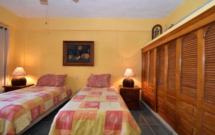 Foto de casa en venta en  000, marina vallarta, puerto vallarta, jalisco, 1907034 No. 15