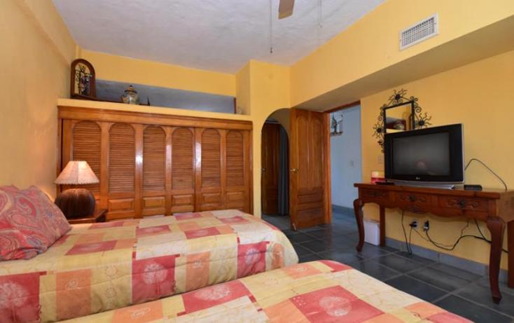 Foto de casa en venta en  000, marina vallarta, puerto vallarta, jalisco, 1907034 No. 17