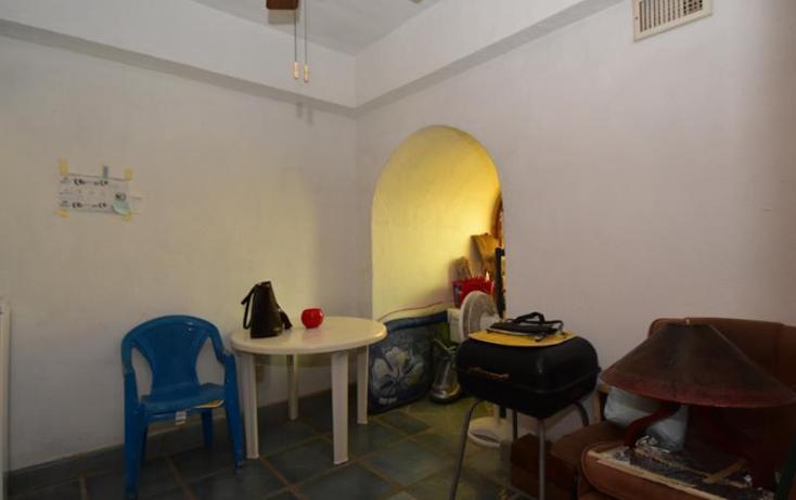 Foto de casa en venta en  000, marina vallarta, puerto vallarta, jalisco, 1907034 No. 18