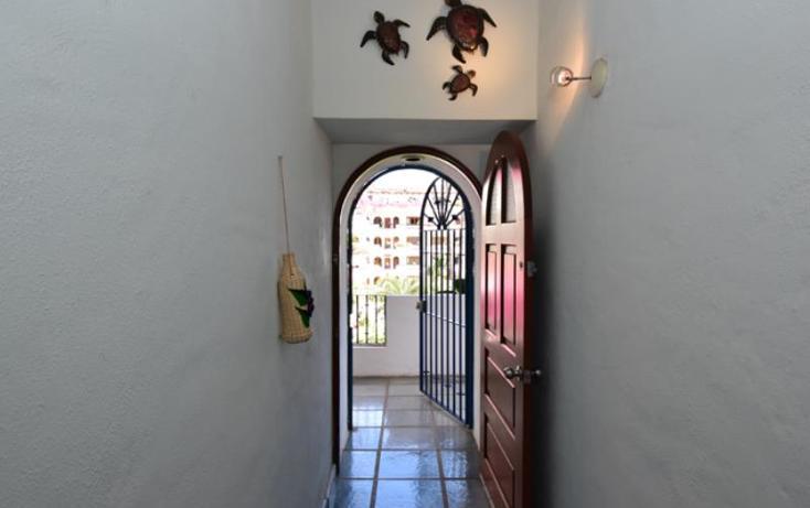 Foto de casa en venta en  000, marina vallarta, puerto vallarta, jalisco, 1907034 No. 19