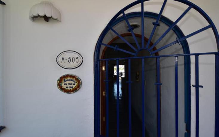 Foto de casa en venta en  000, marina vallarta, puerto vallarta, jalisco, 1907034 No. 20