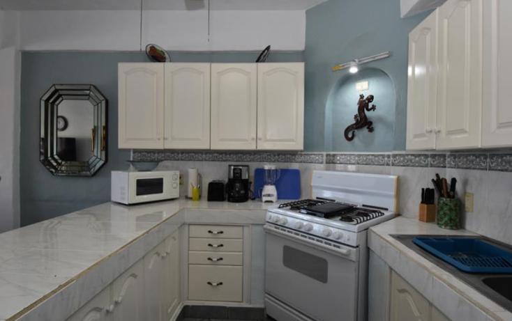 Foto de casa en venta en  000, marina vallarta, puerto vallarta, jalisco, 1907034 No. 23