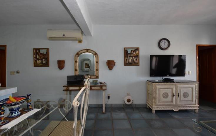 Foto de casa en venta en  000, marina vallarta, puerto vallarta, jalisco, 1907034 No. 24