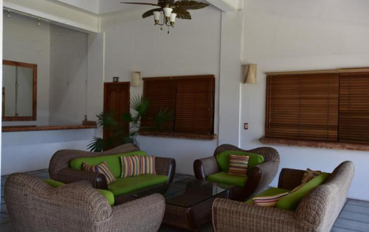 Foto de casa en venta en  000, marina vallarta, puerto vallarta, jalisco, 1907034 No. 26
