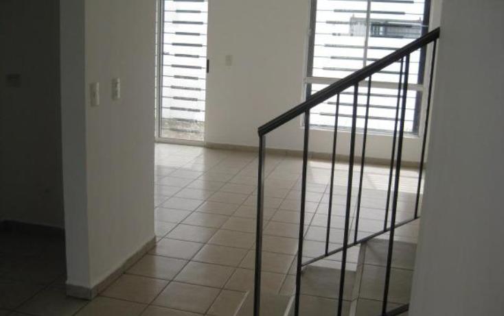 Foto de casa en venta en  000, maya, guadalupe, nuevo león, 1752636 No. 03