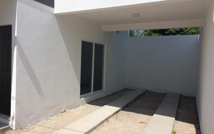 Foto de casa en venta en  000, maya, tuxtla guti?rrez, chiapas, 1787212 No. 02