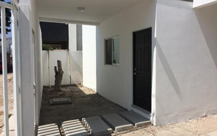 Foto de casa en venta en  000, maya, tuxtla guti?rrez, chiapas, 1787212 No. 03