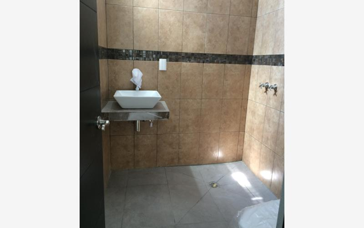 Foto de casa en venta en  000, maya, tuxtla guti?rrez, chiapas, 1787212 No. 09